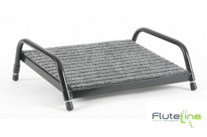Fluteline Footrest LargeC